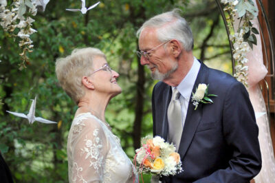 Should I Sign a Prenup before I Get Married again at 60?
