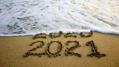 What Is the Required Minimum Distribution for 2021?