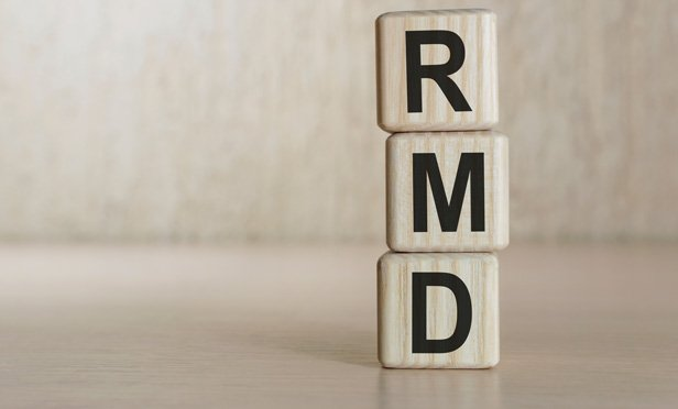How the CARES Act has Changed RMDs for 2020