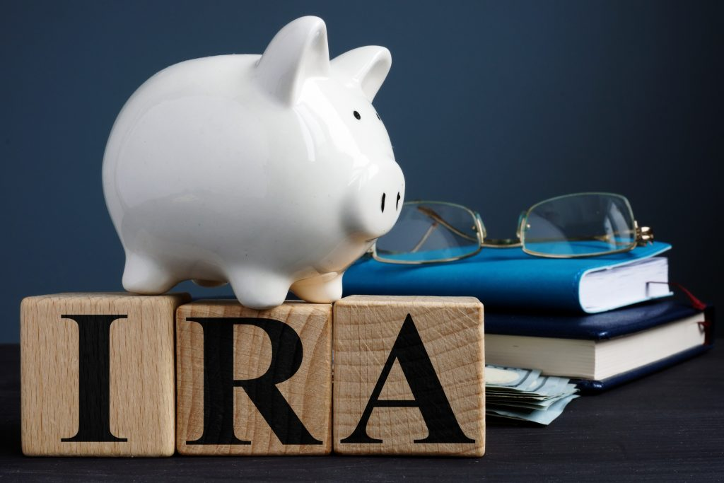 Are Roth IRAs Smart for Estate Planning?