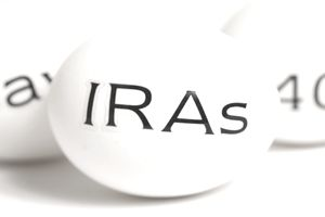 What Do I Need to Know about Roth IRA Conversions?