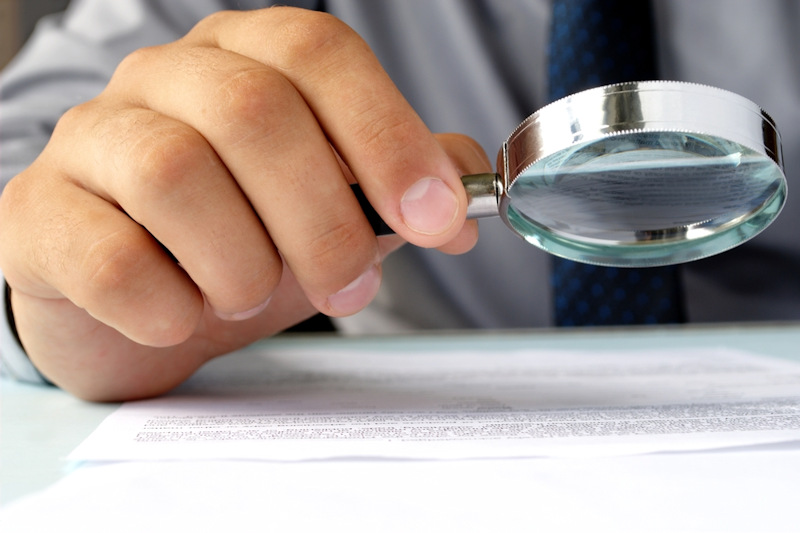 When Should an Estate Plan Be Reviewed?