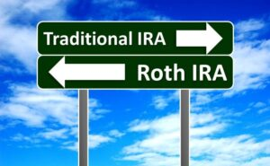 Which Is Better a Traditional IRA or a Roth?