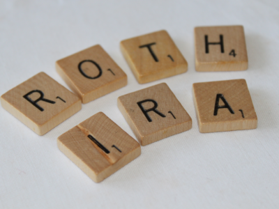 Make the Most of a Roth IRA, Even If You're Not Ultra-Wealthy