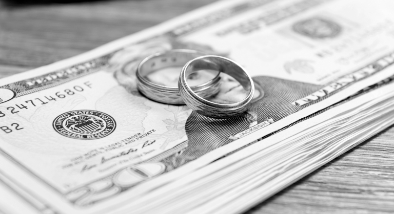 What Is a SLAT in Estate Planning?