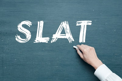 What Does SLAT Mean in Estate Planning?