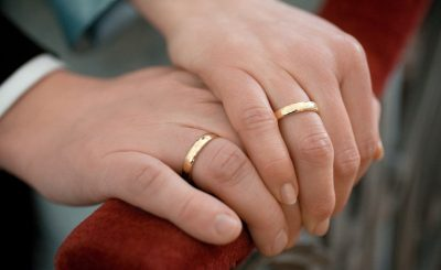 Estate Planning and a Second Marriage