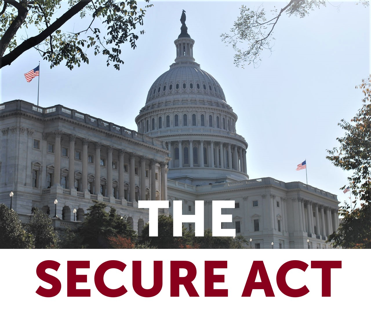 Do I Qualify as an Eligible Designated Beneficiary under the SECURE Act?