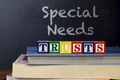 Special Needs Plans Need Regular Reviews to Protect Loved Ones