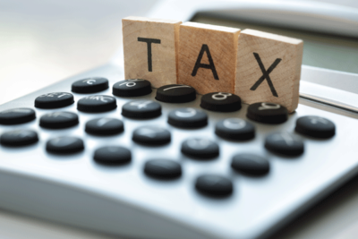 What Does Tax Proposal Mean for Estate Planning?