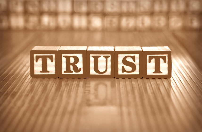 Do You Need a Revocable Trust or Irrevocable Trust?