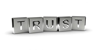 Why Would I Need a Living Trust?
