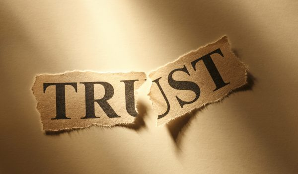 Different Trusts for Different Estate Planning Purposes