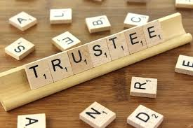 What Does a Successor Trustee Do?