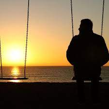 What Happens If an Unmarried Partner Dies?