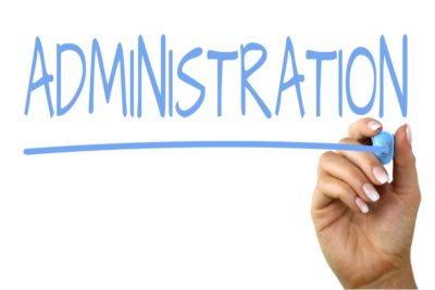 There Is a Difference between Probate and Trust Administration