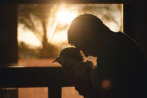 How Should I Prepare for My Child's Future?