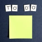 Start the New Year with Estate Planning To-Do's
