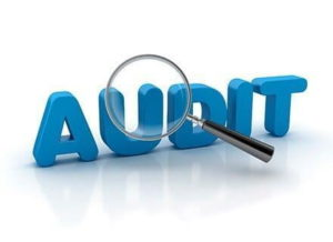 Does My Estate Plan Need an Audit?