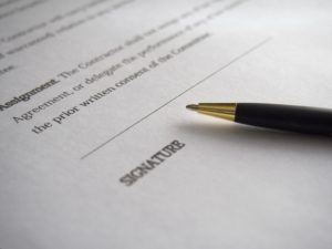 What are the Biggest Estate Planning Errors to Avoid?