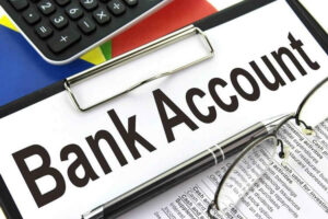 Does a Beneficiary on a Bank Account Override a Will?