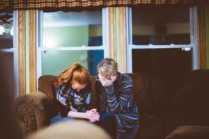 Disinheriting Loved Ones is A Common Mistake