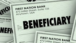 How to Make Beneficiary Designations Better