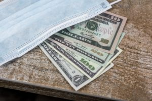 Using Retirement Funds in a Financial Crisis