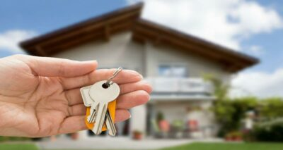 If I Buy a House, Should I have an Estate Plan?