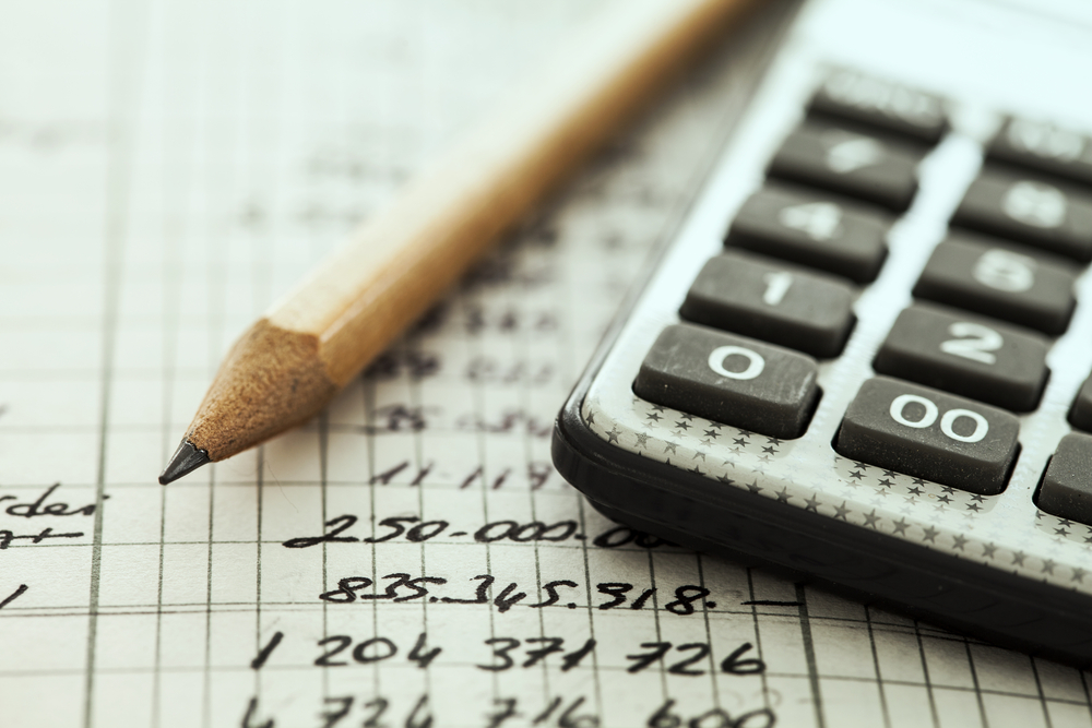 What Do I Need to Do to Calculate and Correct an Excess IRA Contribution?