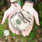 How Much Money Is Needed for Long-Term Care?