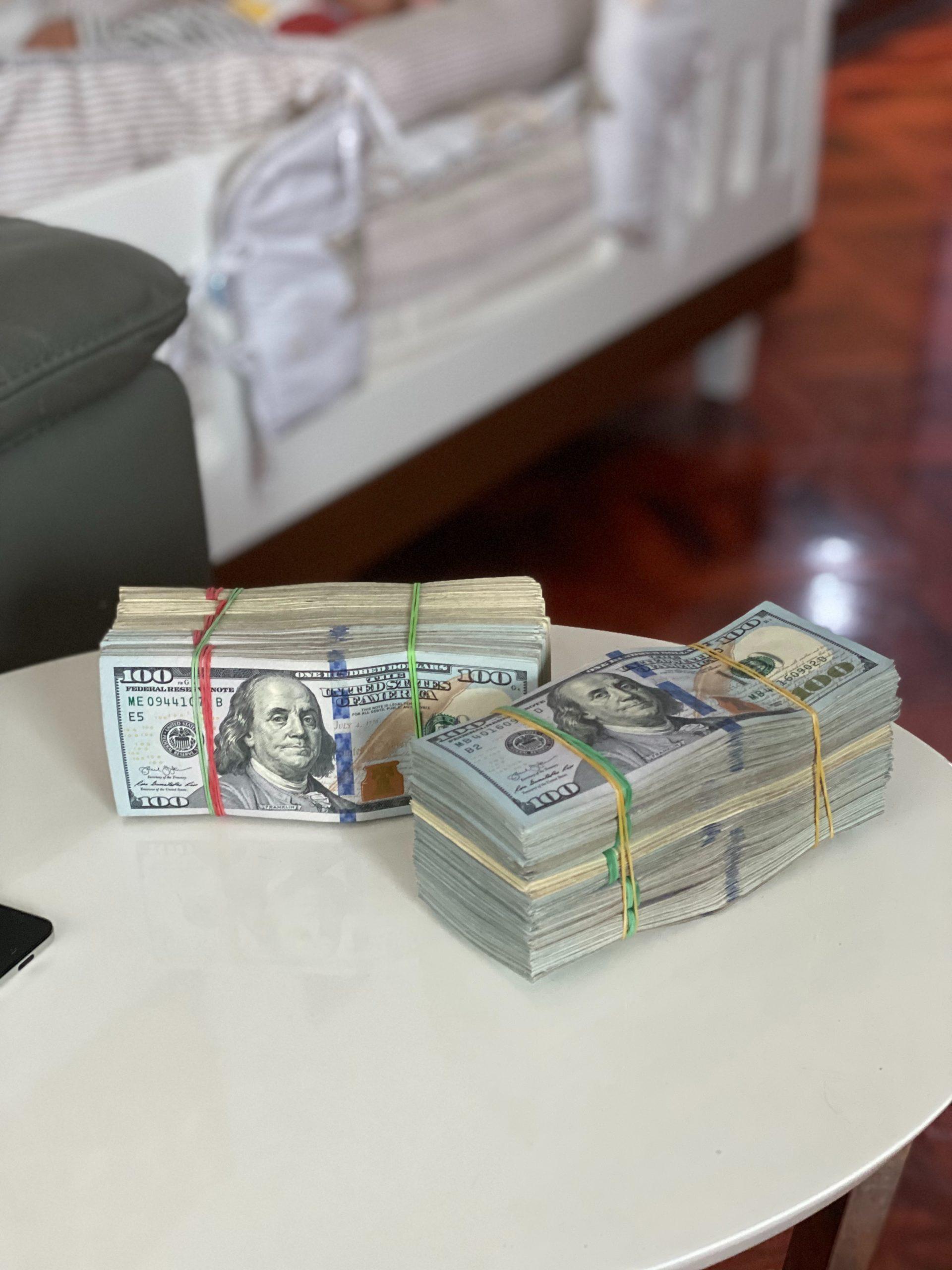 How Do You Keep Inheritance Money Separate?