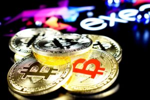 How Do I Incorporate Cryptocurrency into My Estate Planning?