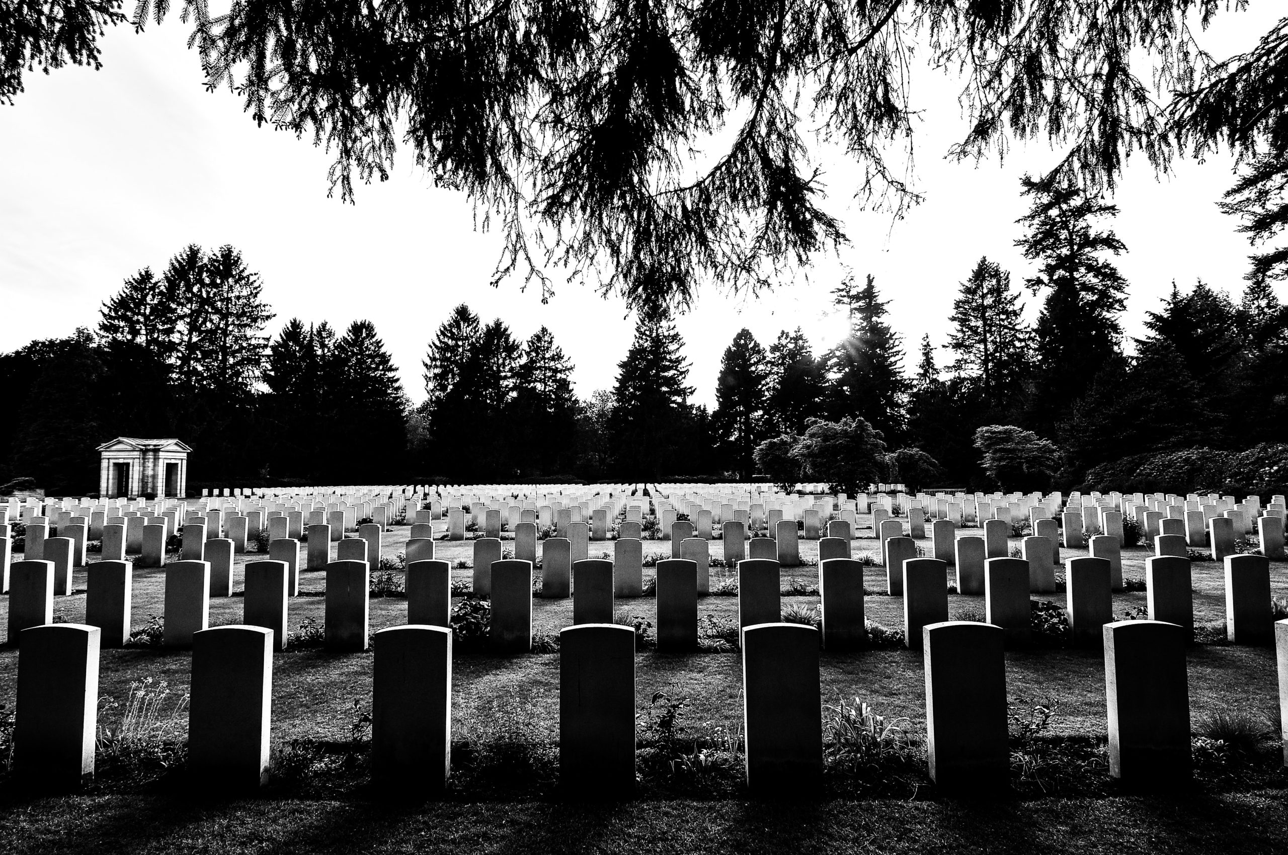 What Do I Need to Do after the Death of My Spouse?