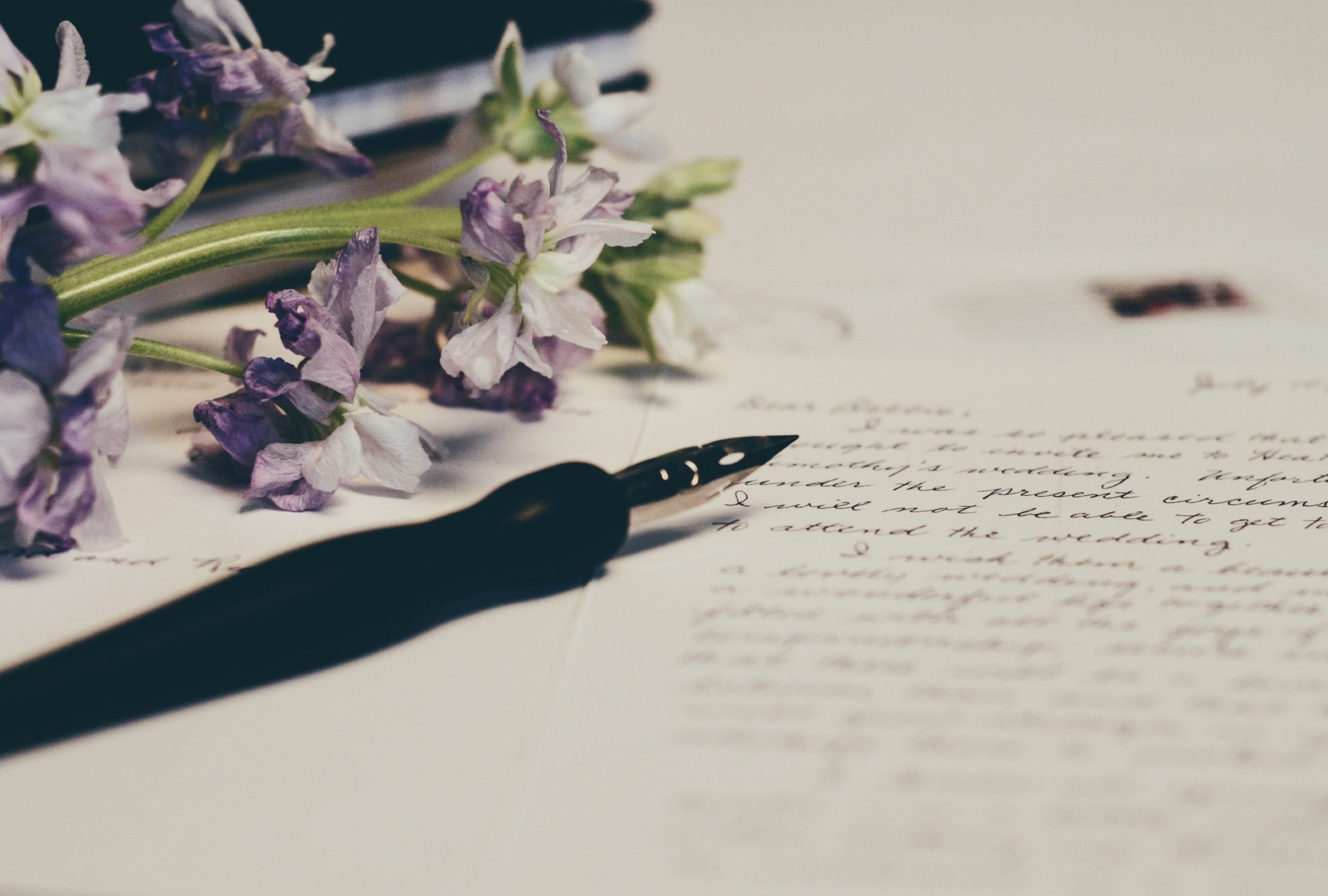 Estate Planning Is a Gift and a Legacy for Loved Ones