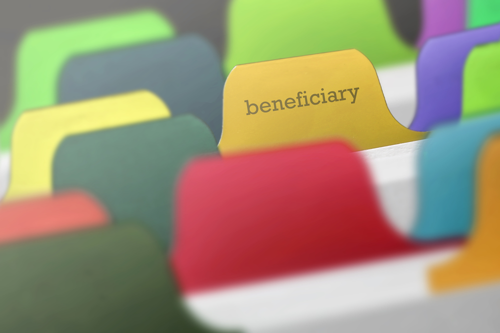 Surprising Ways Beneficiary Designations Can Damage an Estate Plan