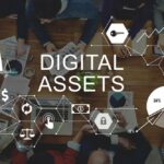 What are Digital Assets in an Estate?