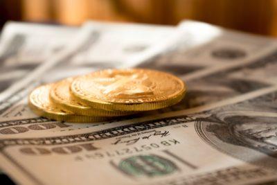 That Last Step: Trust Funding