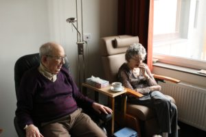 Get the Facts About Dementia Care