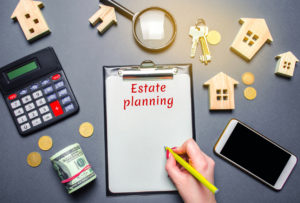 Don't Ask Heirs to Guess What You Wanted—Have an Estate Plan