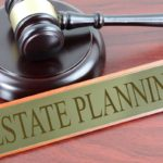 How Do I Find a Good Estate Planning Attorney?