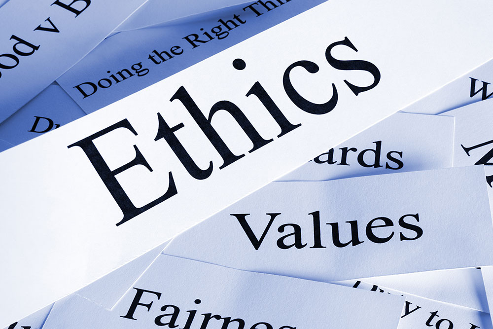 What Is an Ethical Will?