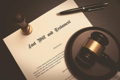 What are Responsibilities of Trustees and Executors?