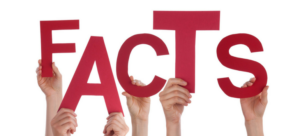 Protect Your Estate with Five Facts