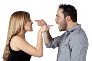 How Can I Avoid Family Fighting in My Estate Planning?
