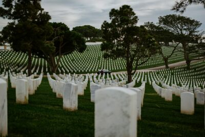 What to Do with Estate Plan when Loved One Dies