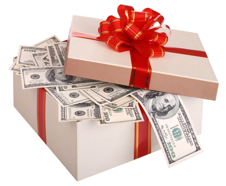 Will Inheritance and Gift Tax Exemptions Change in 2021?