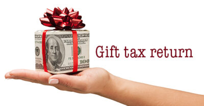 Will Inheritance and Gift Taxes Change in 2021?