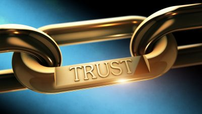 Should I Create a Trust?