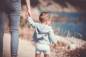 What Should I Know about Guardianship?